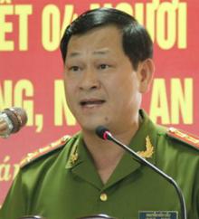 ba-lanh-dao-cong-an-tinh-duoc-cong-nhan-pho-giao-su