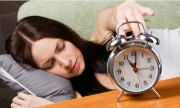 Trắc nghiệm vui: Đoán độ cú đêm của bạn qua dáng ngủ