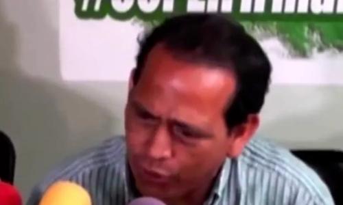 nguoi-cha-venezuela-noi-con-trai-bi-ban-tu-khet-tieng-an-thit