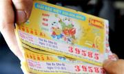 Sếp Xổ số Tiền Giang thu nhập 730 triệu là ích nước lợi nhà?