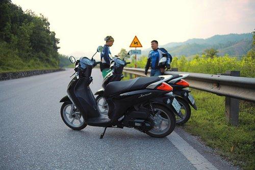 hanh-trinh-vuot-600-km-cung-yamaha-janus-5