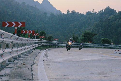 hanh-trinh-vuot-600-km-cung-yamaha-janus-4