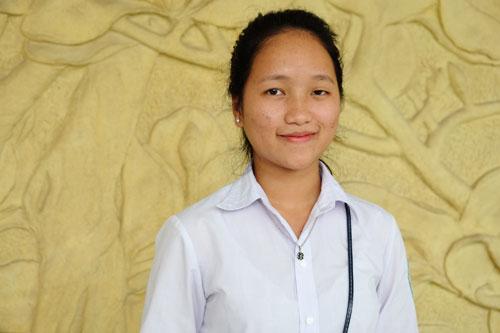 nu-sinh-hmong-la-hoc-sinh-tieu-bieu-toan-quoc