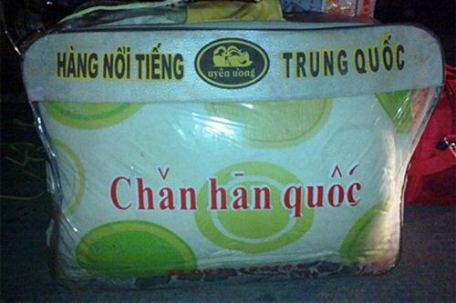 nhung-bien-bao-bang-hieu-kho-hieu-nhat-viet-nam-5