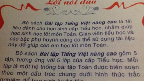 nhung-bien-bao-bang-hieu-kho-hieu-nhat-viet-nam-7