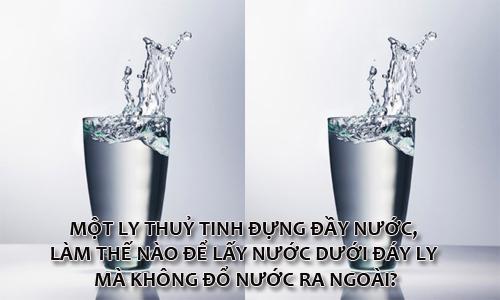tai-sao-anh-nu-sinh-nhat-khien-nhieu-nguoi-kinh-ngac-4