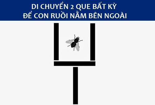 vi-sao-chang-trai-doi-chia-tay-ban-gai-khi-dang-chat-webcam-3