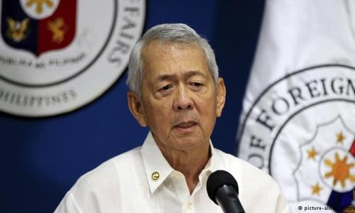 ngoai-truong-philippines-khong-co-ly-do-huy-thoa-thuan-voi-my