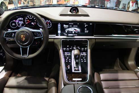 porsche-panamera-turbo-2017-sedan-gia-10-6-ty-tai-viet-nam-1