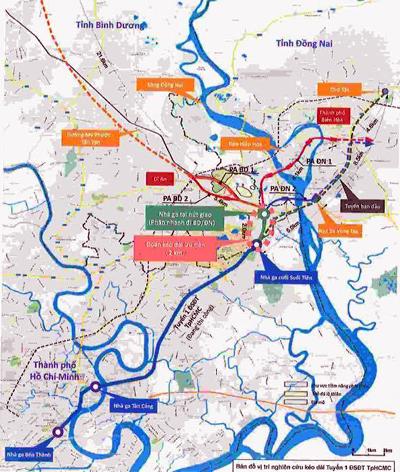 metro-so-1-cua-tp-hcm-duoc-keo-dai-den-binh-duong-dong-nai