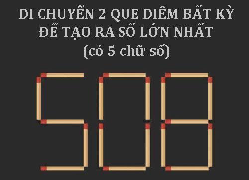 di-chuyen-hai-que-diem-the-nao-de-duoc-so-lon-nhat