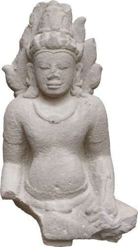 khu-co-vat-cham-pa-lan-dau-mo-cua-sau-71-nam