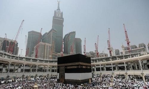 arab-saudi-ban-ha-ten-lua-nham-vao-thanh-dia-mecca