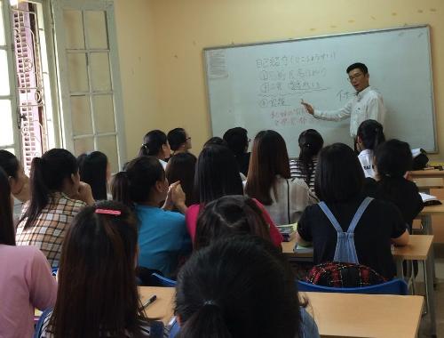 gtn-study-khai-giang-lop-hoc-tieng-nhat