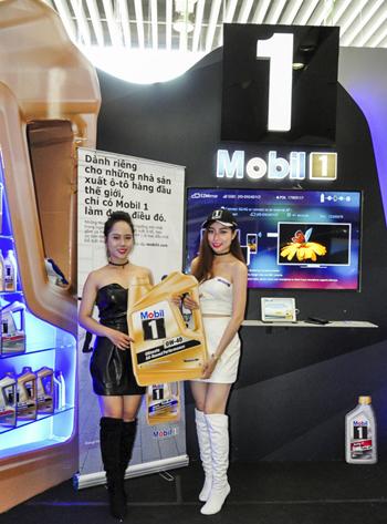 motor-show-2016-nganh-phu-kien-len-ngoi