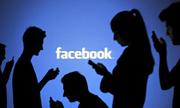 Facebook và những nút like ảo tưởng