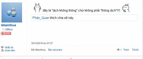 cong-dong-buc-xuc-khi-nam-em-truot-top-4-vi-cau-tra-loi-dich-sai-bet-nhe-2