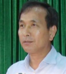 nguyen-lanh-dao-so-lao-dong-ly-giai-bien-che-44-can-bo-2-nhan-vien