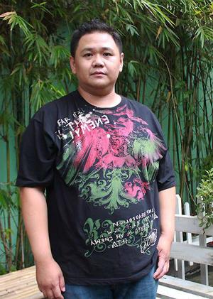 karaoke-13-nguoi-chet-chay-chua-co-giay-phep-hoat-dong-day-song-mang-xh-5