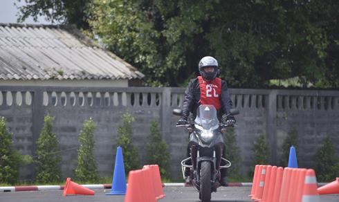 hanh-trinh-chay-moto-tren-dat-thai-lan-5