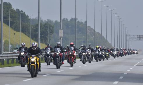 hanh-trinh-chay-moto-tren-dat-thai-lan-7