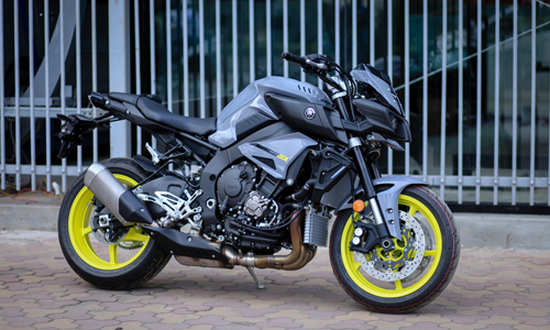yamaha-mt-10-doi-2016-nakedbike-co-lon-cho-dan-choi-ha-thanh
