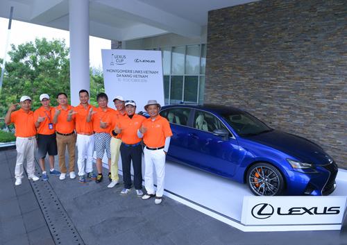 giai-golf-lexus-chau-a-thai-binh-duong-lan-dau-to-chuc-tai-viet-nam