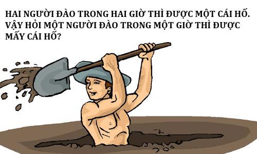 anh-nguoi-dep-co-gi-bat-thuong-ma-khien-cac-chang-dien-dau-4