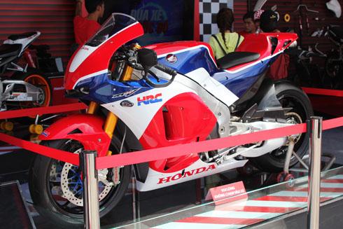 sieu-moto-honda-rc213v-s-co-mat-o-viet-nam