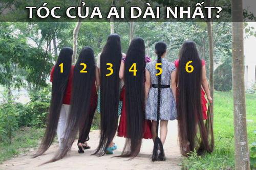 dau-la-co-gai-co-mai-toc-dai-nhat-trong-anh-nay
