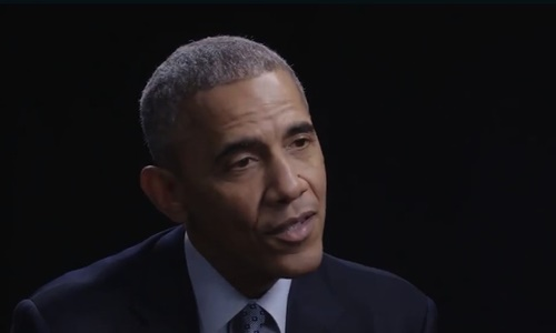 ong-obama-ngam-chi-trich-fbi-vi-dieu-tra-ba-clinton