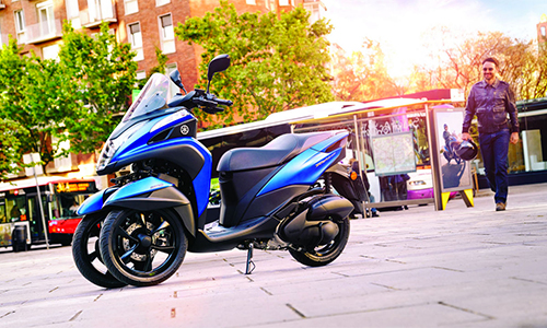 yamaha-tricity-155-moi-them-cong-nghe-gia-4900-usd