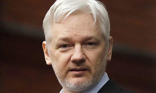 ong-chu-wikileaks-sap-bi-thm-van-ve-cao-buoc-cuong-dam
