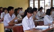 Tâm thư học sinh phản đối ý kiến dẹp bỏ trường chuyên