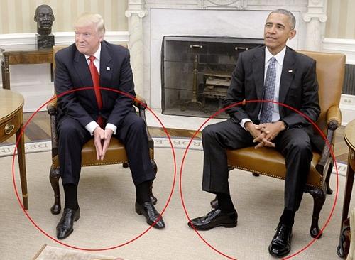 trump-obama-deu-the-hien-uy-quyen-qua-cach-ngoi-o-nha-trang