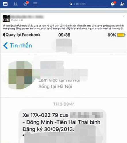 cong-dong-tim-thay-chu-xe-innova-tong-co-gai-roi-bo-chay