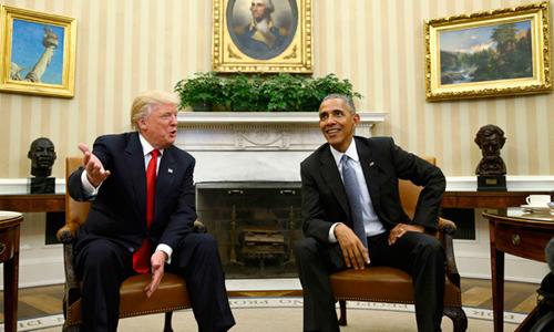 obama-trump-lan-dau-gap-nhau-o-nha-trang
