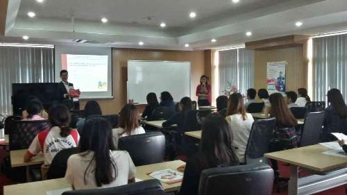nhung-ly-do-nen-du-hoc-tai-nhat-bantheo-chuong-trinh-gtn-study-2