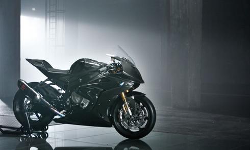 bmw-hp4-race-sieu-moto-cong-nghe-moi