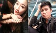 Hot girl 17 tuổi và bạn trai môi giới mại dâm qua mạng nóng trên mạng XH