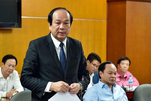 bo-cong-thuong-phan-hoi-viec-cu-lai-xe-lam-tham-tan-thuong-mai