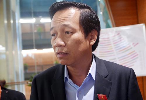 bo-truong-lao-dong-132-co-so-cai-nghien-dang-qua-tai