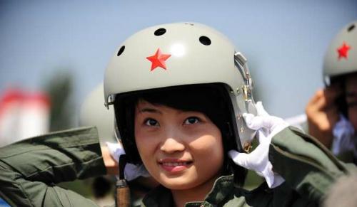 chuyen-gia-trung-quoc-keu-goi-tang-chun-dao-tao-sau-khi-nu-phi-cong-j-10-tu-nan-1