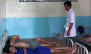 Học viên cai nghiện ở TP HCM ổn định do an ninh tốt