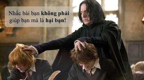 nhung-cau-noi-vo-dung-nhat-moi-thoi-dai-5