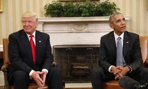 di-san-obama-dung-ben-bo-vuc-duoi-thoi-donald-trump
