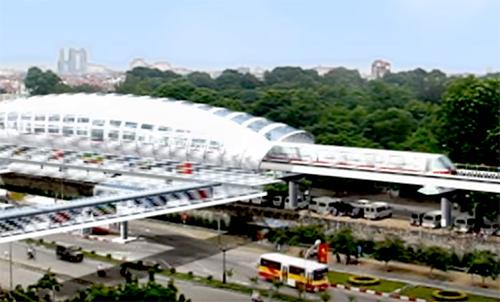 10-doan-tau-tuyen-metro-nhon-ga-ha-noi-gia-gan-3000-ty-dong