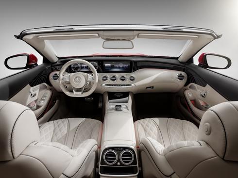 maybach-s650-cabriolet-thach-thuc-rolls-royce-dawn-1