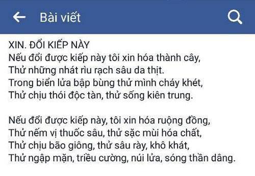 tho-xin-doi-kiep-nay-cua-nu-sinh-lop-8-khien-mang-xh-xon-xao