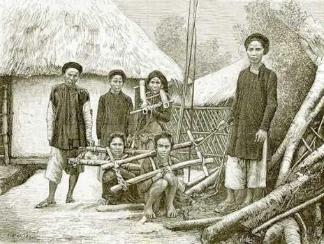 cach-lam-nhut-chi-quan-tham-cua-vua-minh-mang-1